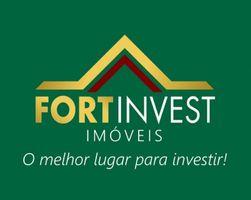 imagem do agente Fort Invest Imóveis
