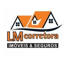 imagem do agente LM corretora de imóveis e seguros