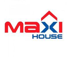imagem do agente MAXI House Imóveis