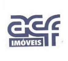 imagem do agente ACF Imóveis