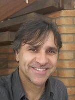 imagem do agente Paulo Gianotto Imóveis