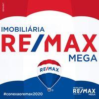 imagem do agente RE/MAX MEGA
