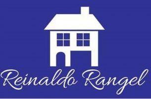 imagem do agente Reinaldo Rangel Imóveis