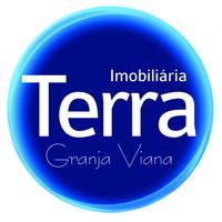 imagem do agente Imobiliária Terra Granja Viana
