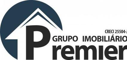 imagem do agente Grupo Imobiliário Premier