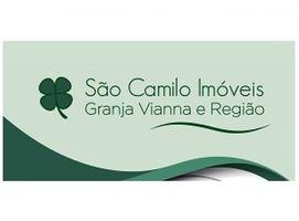 imagem do agente São Camilo Imóveis