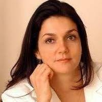 imagem do agente Monica Peres