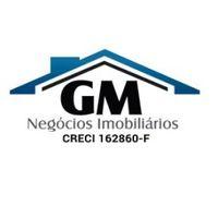 imagem do agente GM Negócios Imobiliários