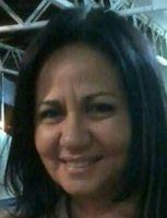 imagem do agente Márcia Ortiz