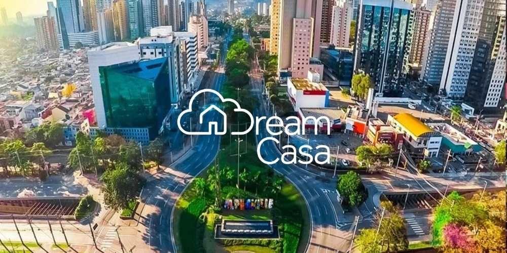 Barueri São Paulo fonte: imgs.dreamcasa.com.br
