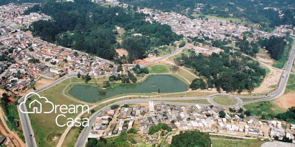 Carapicuíba São Paulo fonte: imgs.dreamcasa.com.br