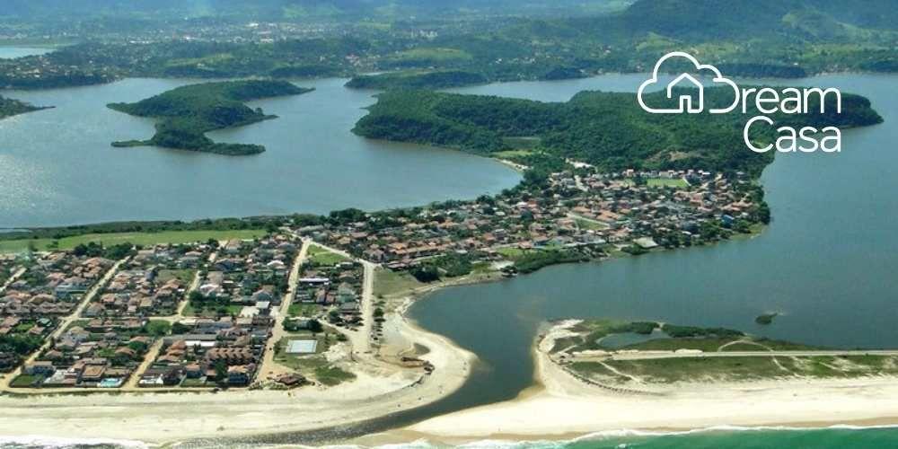 Maricá Rio de Janeiro fonte: imgs.dreamcasa.com.br