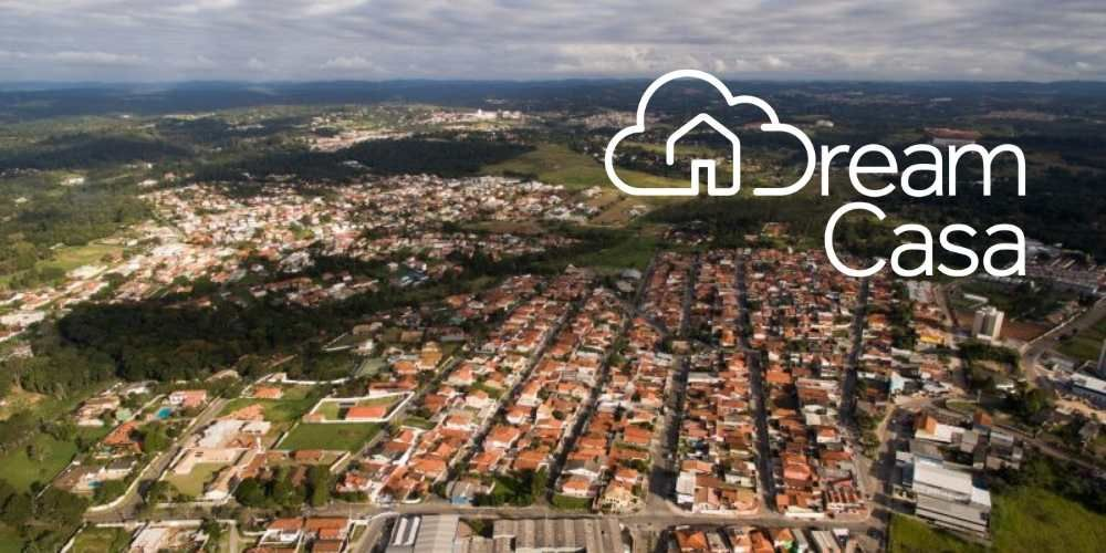 Vargem Grande Paulista São Paulo fonte: imgs.dreamcasa.com.br